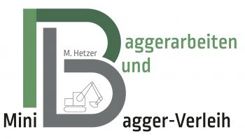 Logo-Hetzer_CMYK